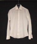 Рубашка мужская Victor Alferi, куртка найк альянс 550