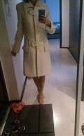 Ламода распродажа на женскую обувь до 70 обувь и одежда, пальто шерстянное
