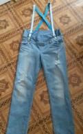 Простые модели платьев для полных, джинсы для беременных