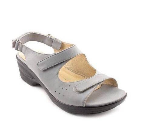 04dd6ee94 Туфли лодочки 42 размер купить, ортопедические босоножки сандалии  Portlandia новые