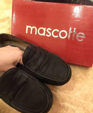 d0f6bc55b Мужская обувь fabi интернет магазин, макасины mascotte, Санкт ...