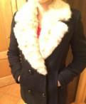 Полу пальто Zara trafaluc, красивая одежда для девушек костюмы
