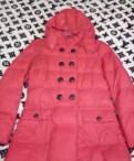 Пуховик женский 48 размер, дешевые одежда из китая с бесплатной