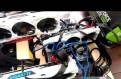 Wi-fi Ферма для Майнинга Nvidia GTX (1080ti) х4 шт