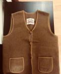 Купить джинсы rifle в интернет магазине недорого, жилет из вербл. шерсти Размер 54