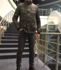 Юбочные костюмы из материала шанель, куртка ветровка Ritter