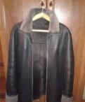 Женский деловой костюм на заказ, куртка кожаная мужская