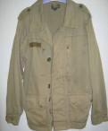 Шубы из овчины распродажа, куртка topshop