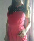 Платье летнее, длинные платья луи витон