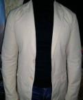 Пиджак Massimo Dutti, рубашки с запонками женские заказать
