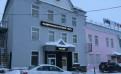 Продам отдельно стоящее здание, 296 м², Кировск