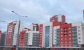 98м² в масштабном ЖК на Ленинском, Тельмана