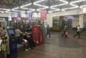 Помещение, 40 м² в метро, Цветы, банк, Услуги