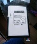 Аккумулятор для SAMSUNG galaxy tab 3