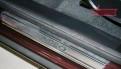 Чехлы на сиденья мазда сх 5 2017, накладки на внутренние пороги ford mondeo 2007-201