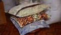 Лип спойлер на приору хэтчбек, декоративная подушка в машину, Лебяжье