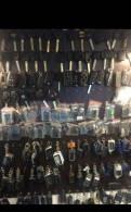 Купить чехлы на шкода октавия тур, авто ключи с чипом, форд Мондео фьюжин фокус фиест