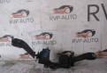 Сцепление luk для форд фокус 3 powershift купить, переключатель подрулевой в сборе BMW 5-серия E39