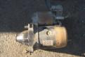 Радиатор печки ваз 2112 цены, стартер Mazda 323 BJ Мазда 323 1.5i