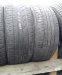 Bridgestone 205 55 R16 2шт