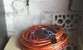 Провода для сабвуфера, авточехлы на калину кросс оранжевые