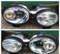 Камера заднего вида для киа рио 2013 седан, тюнинговые фары x-type