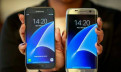 SAMSUNG Galaxy S6/S6edge/S7/S7edge/S8/S8+