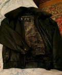 Мужская куртка, толстовка с капюшоном stone island