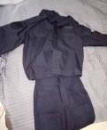 Купить женский деловой костюм в интернет магазине недорого стильный экокожа, костюм полевой летний (Рип-стоп)