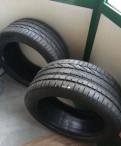 Летняя резина форд фокус 2 цена, шины Pirelli p zero 275/40 r19