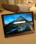 Lenovo Yoga tab3 plus Yt-X703L