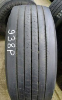 Шины на уаз патриот r18, грузовые шины бу 385 65 R22. 5 West Lake Арт. 938Р
