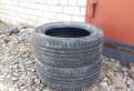 Летние шины 195/55 R15, зимняя резина для шкода октавия а7 купить