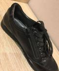 Туфли, ортопедическая обувь из португалии