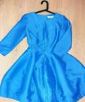 Платье 42 размера. очень красивое. Есть золотистый, платья для женщин с животиком в спортивном стиле