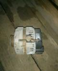 Защита днища bmw x3 e83, генератор нундай акцент 2010г. бу, рабочий