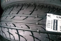 Шины для ауди 100, летние шины 235 45 17 Tigar Syneris 94W новые