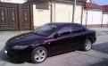 Skoda octavia новая цена новом кузове, mazda 6, 2006