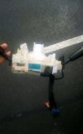 Подрулевой переключатель киа спектра, бампер передний на чери амулет а15, Мурино
