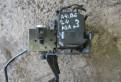 Блок ABS ESP 0265950011 Audi A4 B6 AZM 2.0, датчик дроссельной заслонки лансер 9 1 6