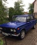 Шкода октавия а7 1.6 дизель, вАЗ 2106, 2002
