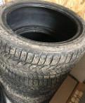 Pirelli Sottozero 3 225/45/17, зимняя резина на ауди а4 цена