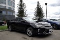 Купить форд фокус 2 рестайлинг 2010 года, toyota Camry, 2017, Санкт-Петербург