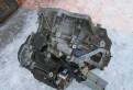 Сцепление на ваз 2106 цена, peugeot - 308 с 2007 АКПП автоматическая коробка