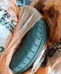 Ниссан кашкай 2014 года шины, continental Eco Contact 5
