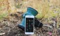 Охотничий динамик Speaker i-Hunt с Bluetooth