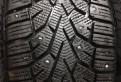 Шины бу r18 225 60 Gislaved зимние, зимние шины для форд фокус