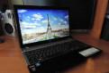 Игровой Acer V3 i5/6Gb/GeForce 640 4gb
