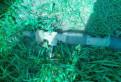 Ксенон в птф солярис, рулевая рейка для Деу Нексия