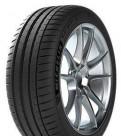 Michelin 295/40 R19 летние, шины ниссан альмера g15 купить